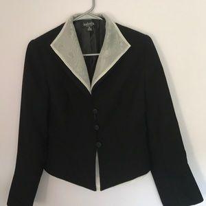 Isabella Fiore suit top